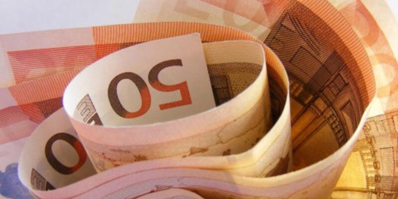İspanya'ya yardım Euro'nun değerini artırdı