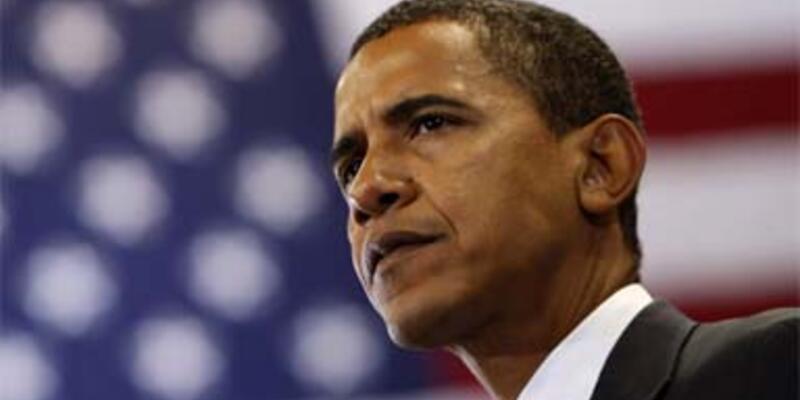 Obama yönetiminin büyük zaferi