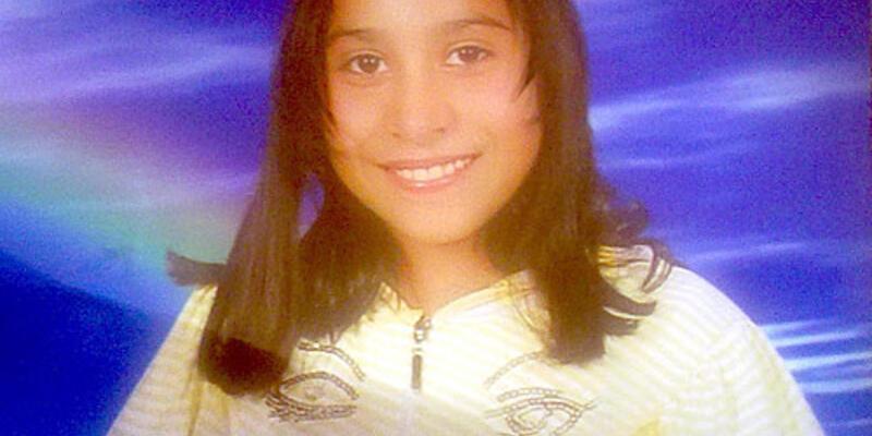 13 yaşındaki kızın ölümü: Baba tutuklandı