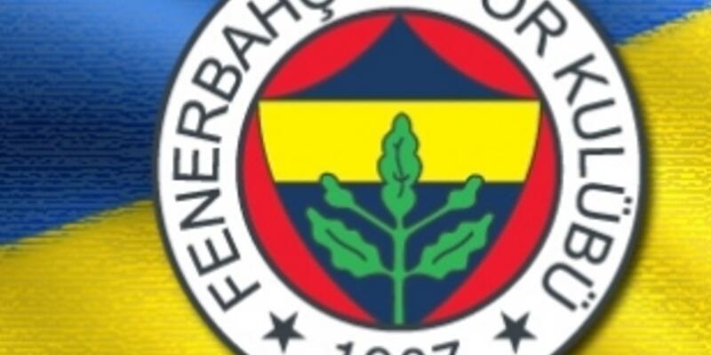 Fenerbahçe'nin unvanı değişti