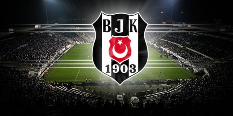 Beşiktaş yönetiminde 2 istifa