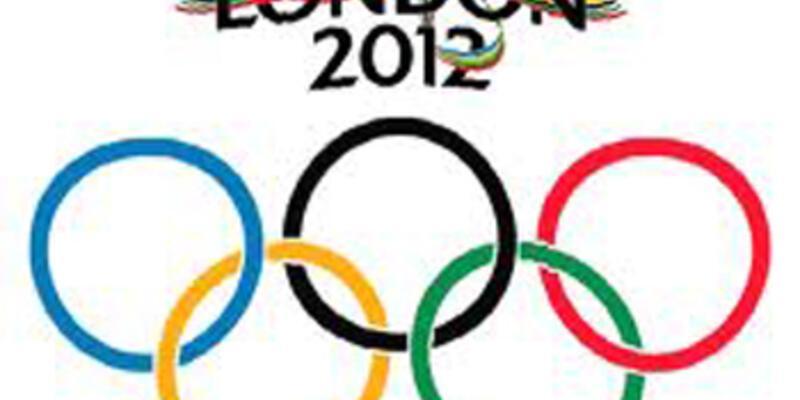 Olimpiyatların resmi şarkısı tanıtıldı