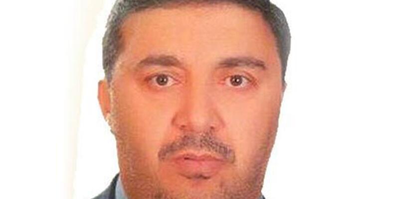 Hamas komutanını kim öldürdü?