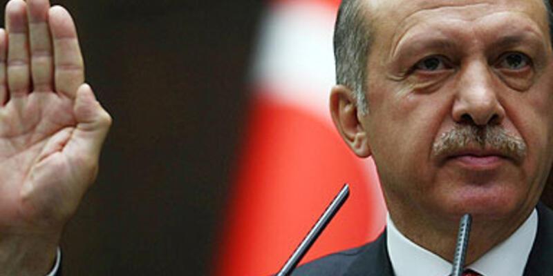 Guardian'dan Ankara'ya sert eleştiri