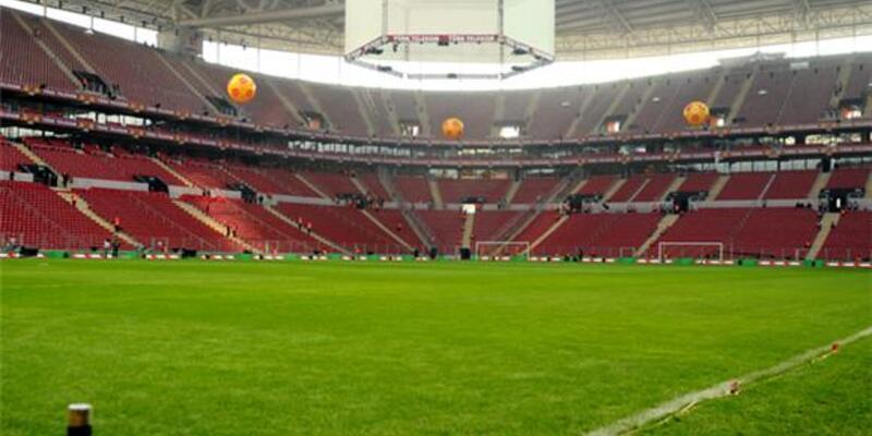 GS, Beşiktaş'ın talebini 3 Temmuz'da görüşecek