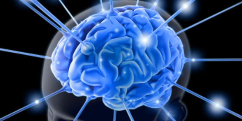 Sesten Parkinson teşhisi