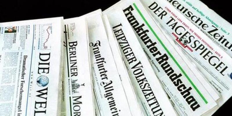 Mahkemenin sünnet kararına Alman basınından tepki