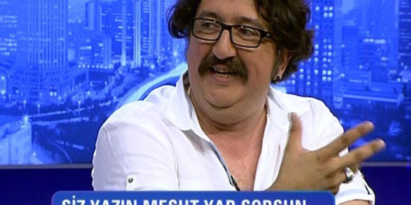 "Renan Bilek, nasıl ""Badem"" oldu?"