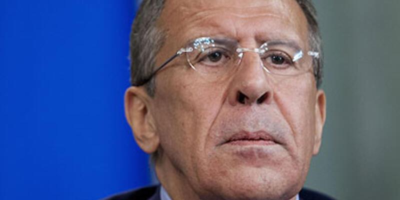 Rusya, Suriye toplantısında İran'ı da istiyor