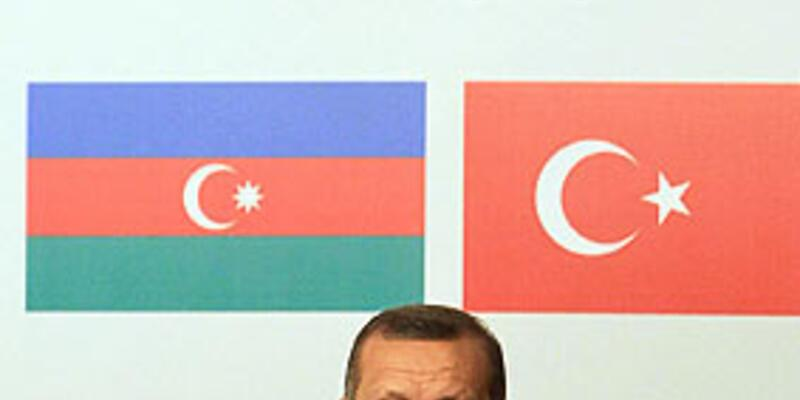 NATO'nun kararı Erdoğan'ı memnun etti