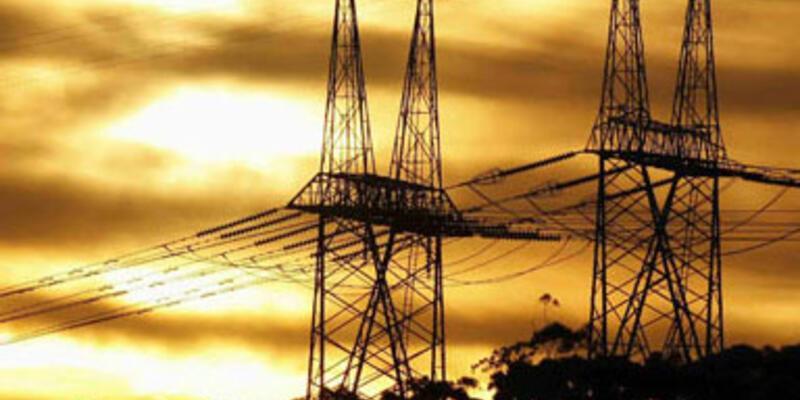 Toptan elektrik fiyatlarında değişiklik yok