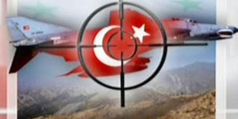 """Türkiye'nin """"serinkanlı"""" tepkisine övgü"""