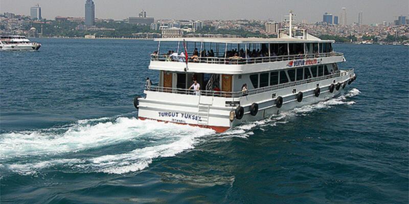 Teknelere de gürültü denetimi!