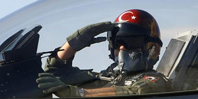 Erdoğan parti liderlerini çağırdı