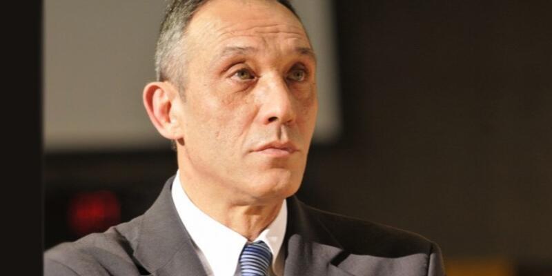 Erman Kunter resmen Beşiktaş'ta