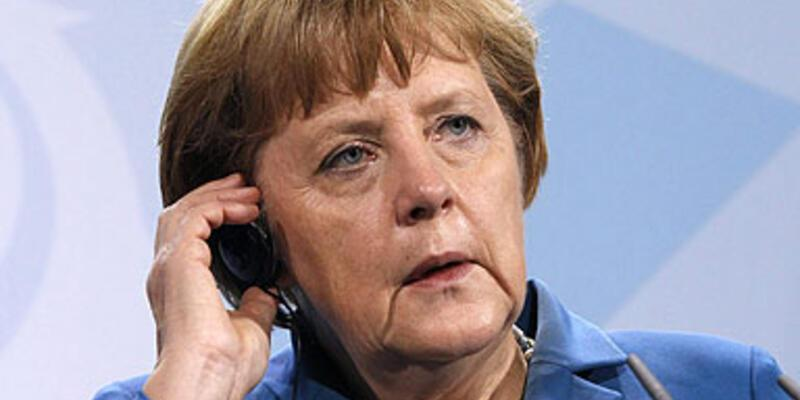 İşte Avrupa'nın en tehlikeli lideri...