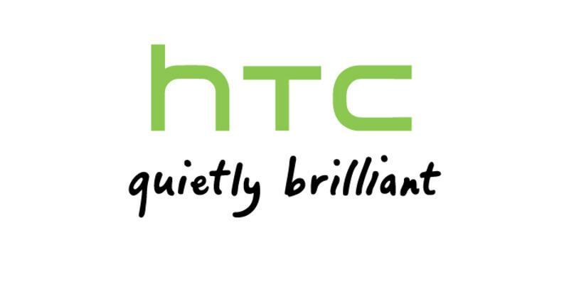 HTC ile Microsoft anlaştı