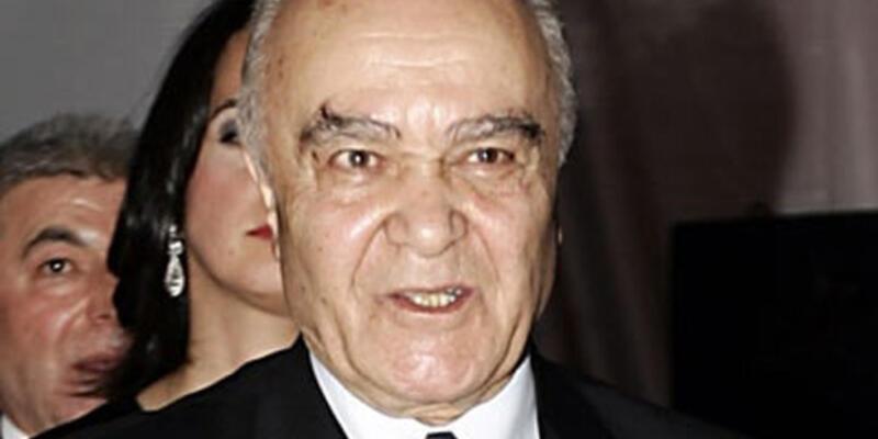 Seyfi Oktay ile ilgili iddianame mahkemeye gönderildi