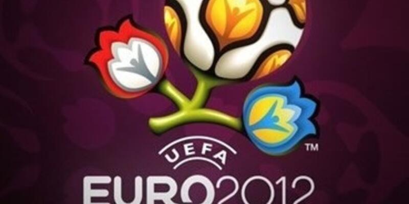 Euro 2012'ye damgasını vuran olaylar