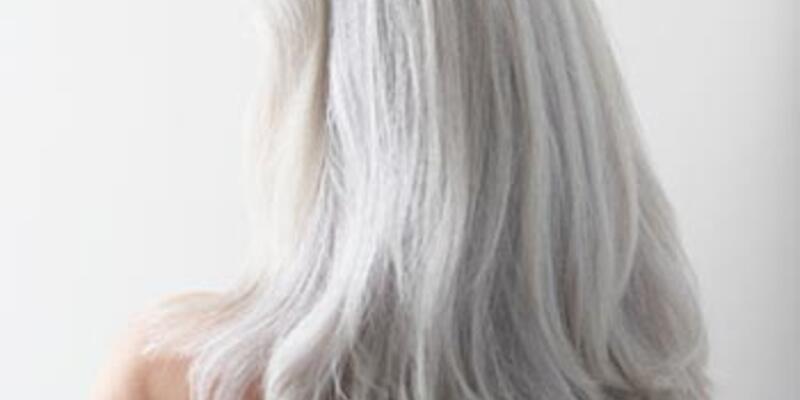 Kurşun bulunan saç beyazlık giderici yasaklandı
