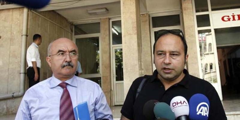 Zirve davası 3 Eylül'e ertelendi