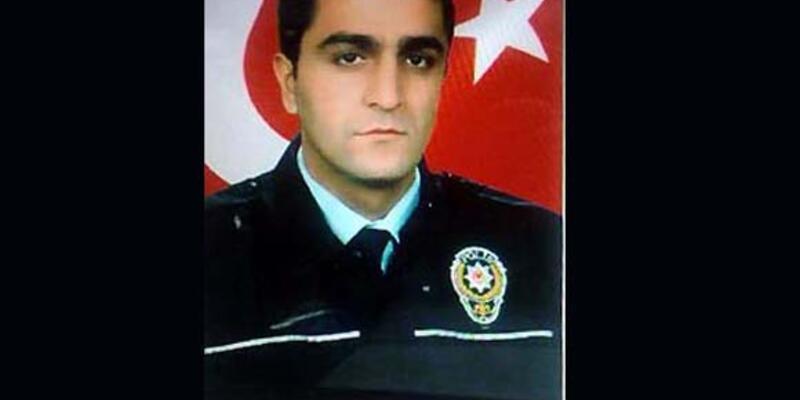 Gaziosmanpaşa'da polise silahlı saldırı...