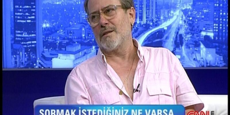 Uğurkan Erez kimleri ünlü yaptı?
