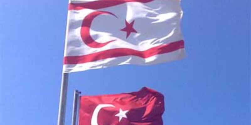 Rumlar 2 Türk'e ateş açtı