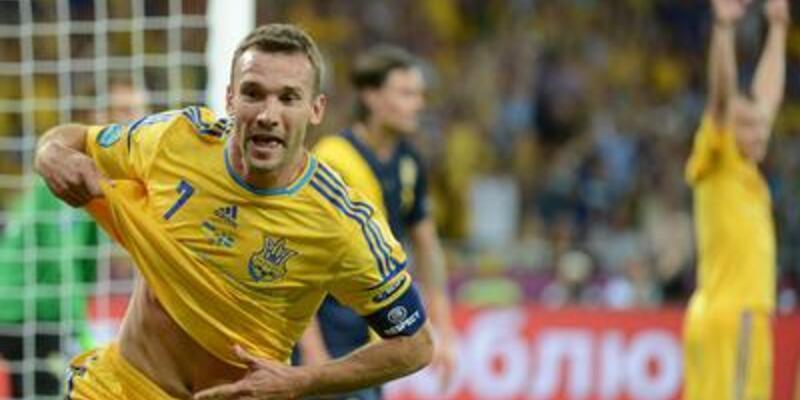 D. Kiev Süpermen'i bırakmak istemiyor