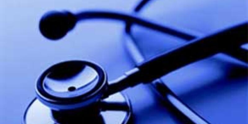 Toplum, sağlık sistemine nasıl bakıyor?