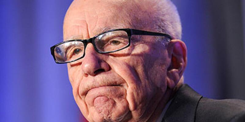 Murdoch eski İngiliz Başbakanı uyarmış!