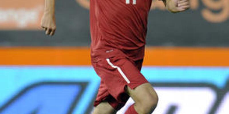 Peszko'nun adı Bursaspor'la anılıyor