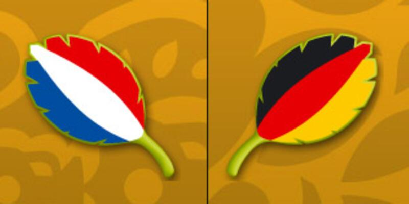 Hollanda mı, Almanya mı?