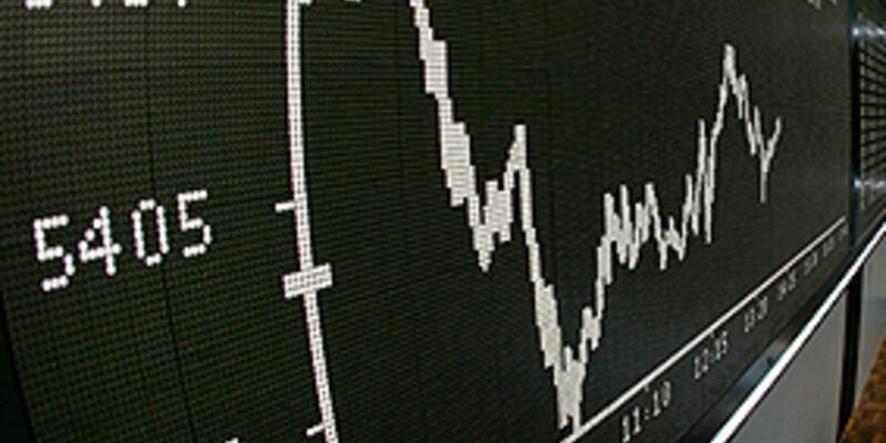 İspanya'nın yardım çağrısı piyasalara yetmedi