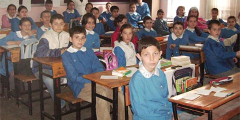Açılımın yeni ayağı: Kürtçe seçmeli eğitim!