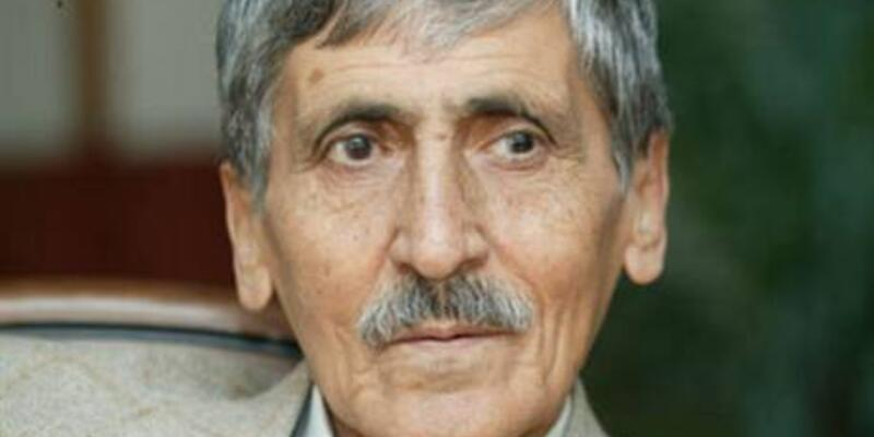 """""""Mihriban""""ın yazarı Karakoç hayatını kaybetti"""