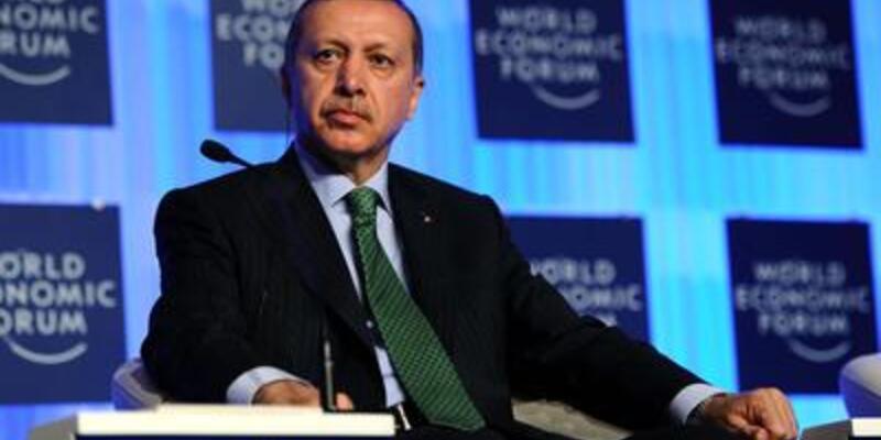 WEF'in İstanbul Zirvesi bin 138 kez haber oldu