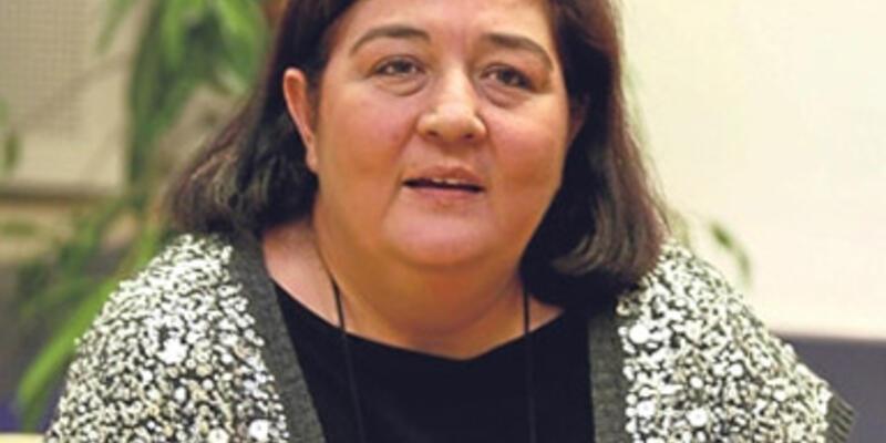 Meral Okay'ın vasiyeti yalan oldu!