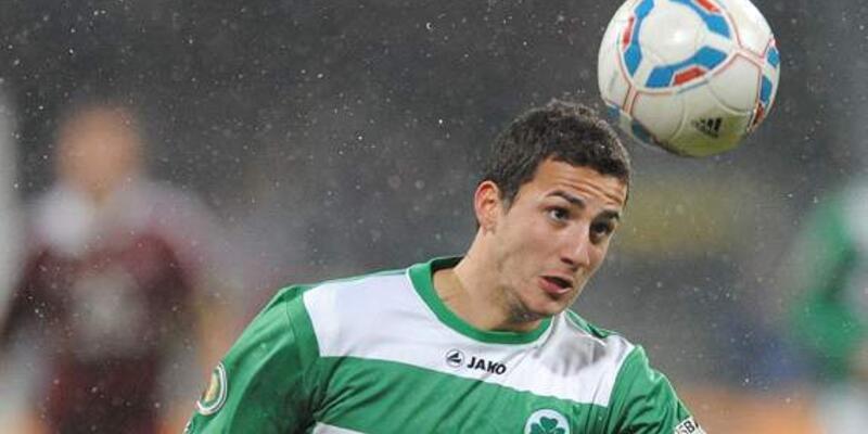 Sercan Sararer'i farkettiren 10-0'lık maç