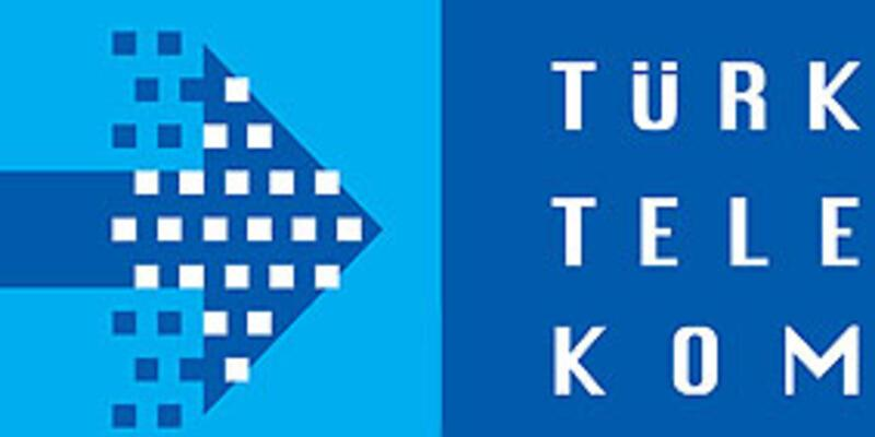 Türk Telekom'dan ücretsiz konut sigortası