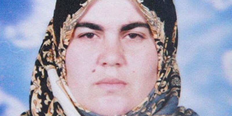 MHP'li Bal'ın oğlunun çarptığı kadın yaşamını yitirdi