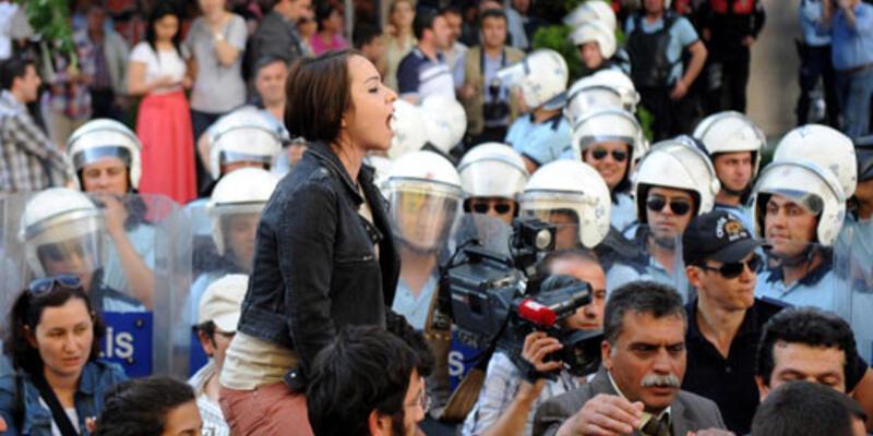 Melih Gökçek'ten CHP'ye sert suçlama