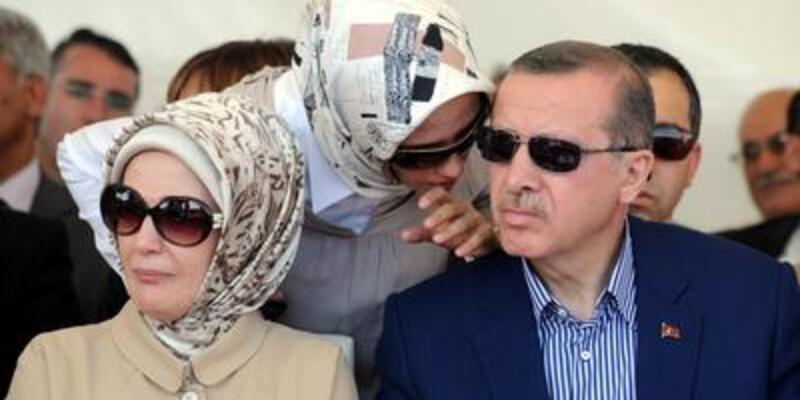 """""""Erdoğan'a uluslararası kürtaj eleştirisi"""""""