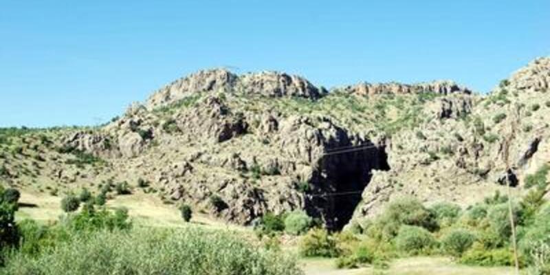 Diyarbakır'da mayın tuzağı: 3 şehit