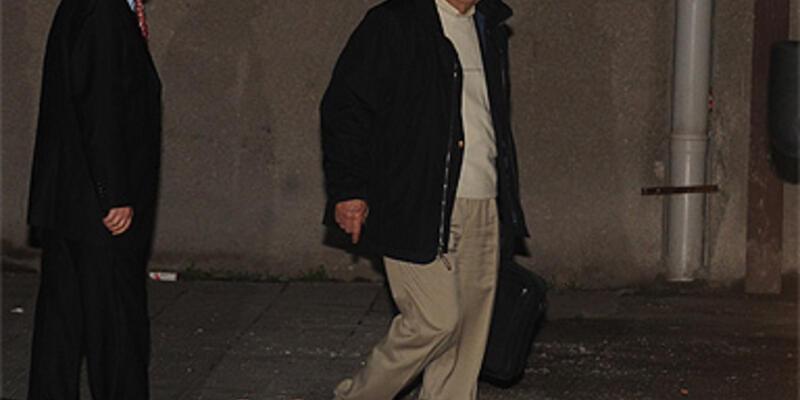 28 Şubat soruşturmasında iki tutuklama daha