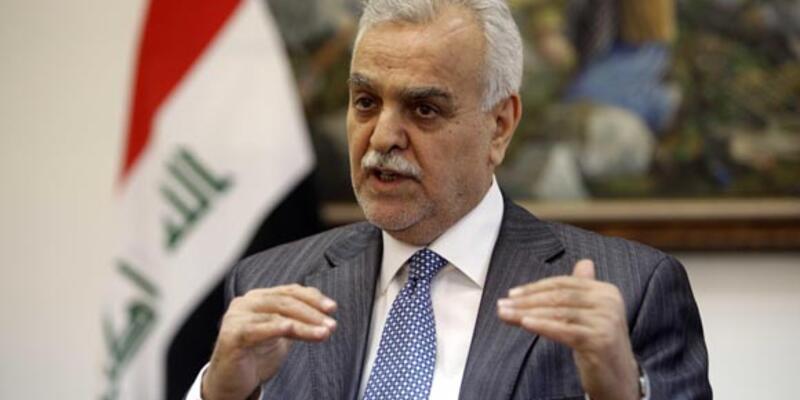 """""""Maliki Irak'ı felakete sürüklüyor"""""""