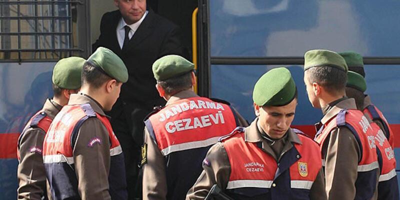 Poyrazköy duruşması: 'Savcının imzası eylem planında'
