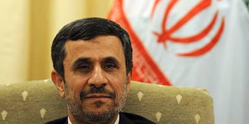 İran Ortadoğu'yu savaşa mı sürüklüyor?
