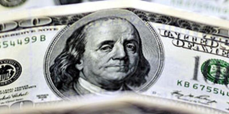 DB'den Türkiye'ye 4.4 milyar dolar kredi