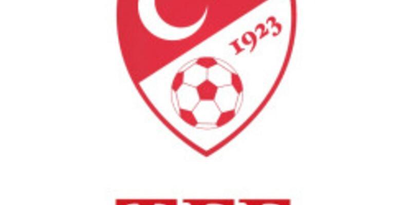 TFF'den Trabzonspor'a ceza